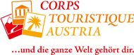 Corps Touristique