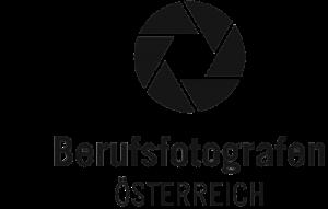 Berufsfotografen