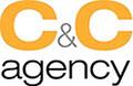 C&C agency