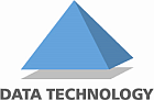 Data Technology